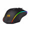 Redragon M710 Chroma gaming mouse