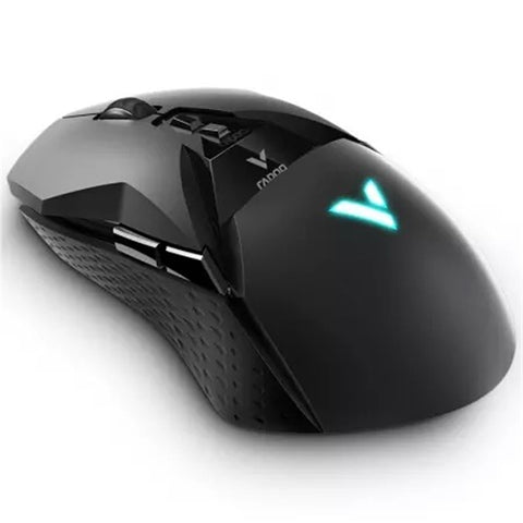 Rapoo VT950 wireless gaming mouse