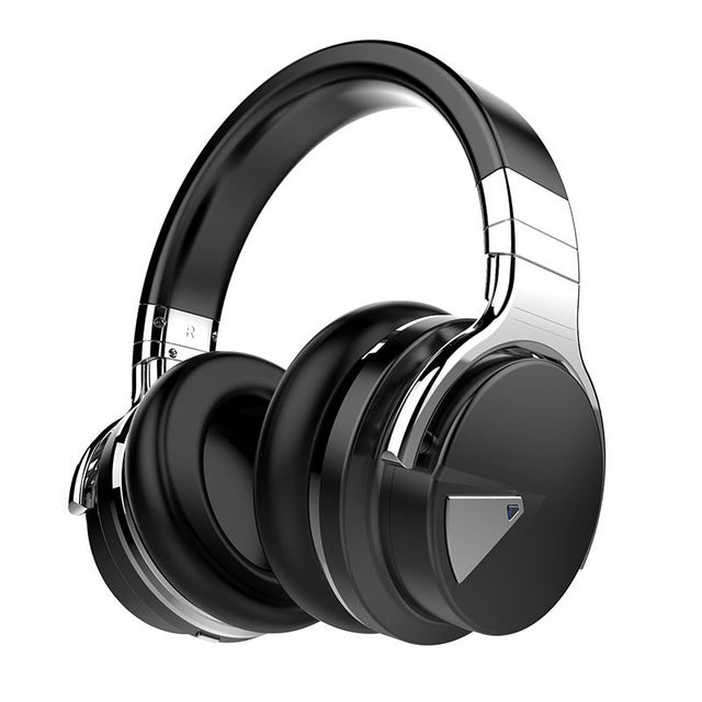 Cowin E-7 bluetooth headphones