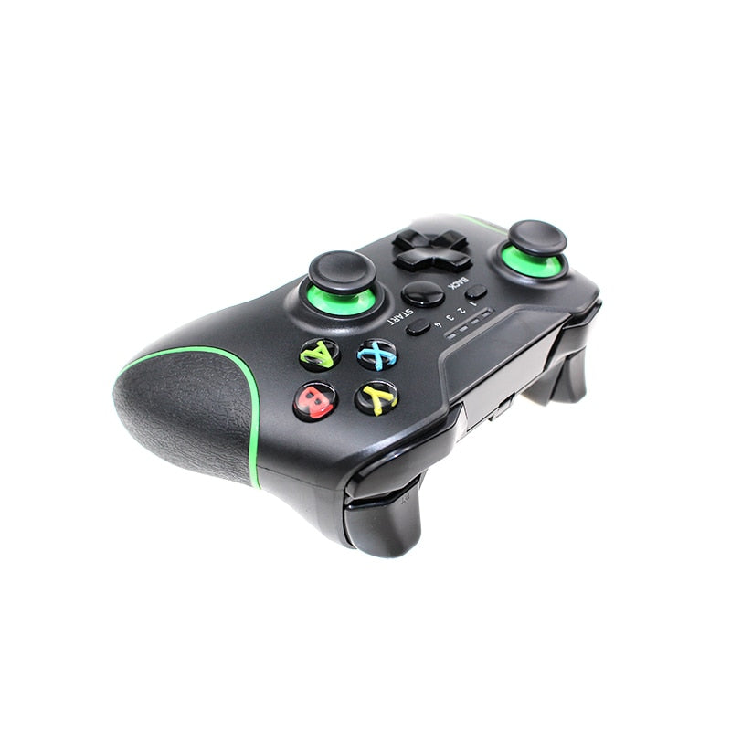 Tectinter wireless Xbox One controller