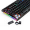 Redragon K580 Vata mechanical keyboard