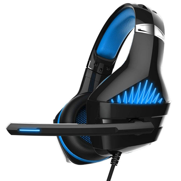 Beexcellent GM-5 Gaming Headset