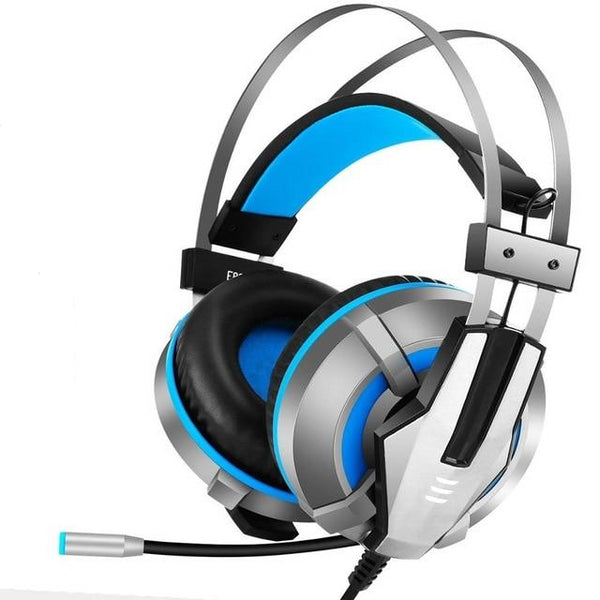 EKSA E800 Gaming Headset