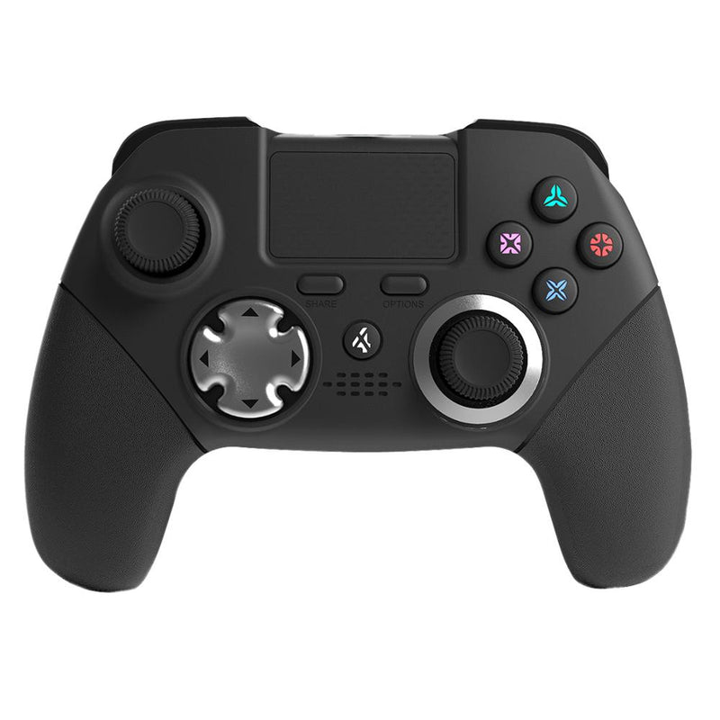 EMIO Elite 2 PS4 controller