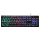 Bluelans Y604 gaming keyboard