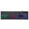 Vakind Y601 gaming keyboard