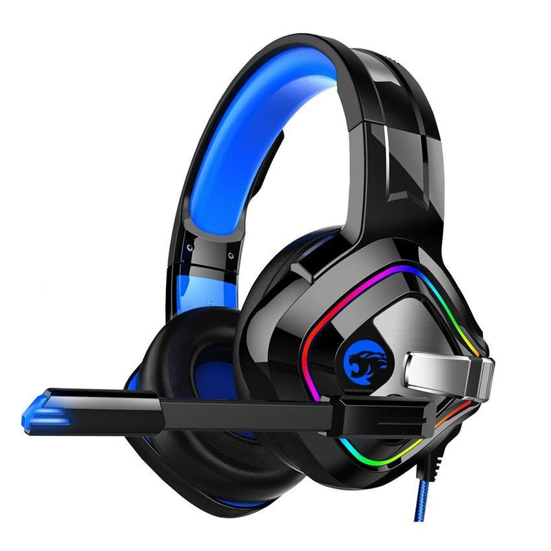 Askmeer A66 gaming headset