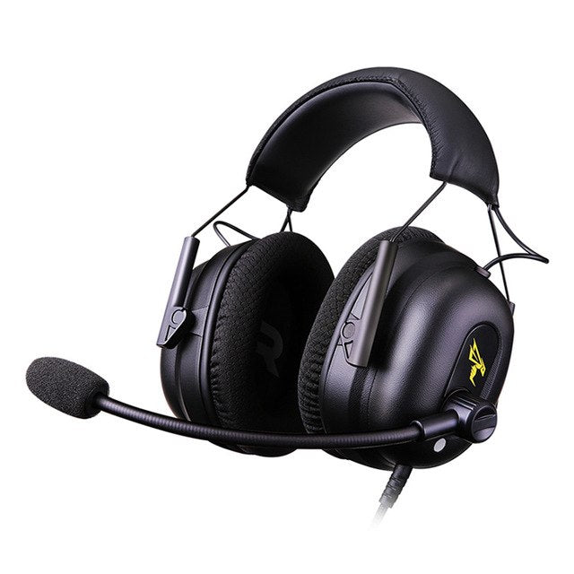 Somic G936N Commander gaming headset