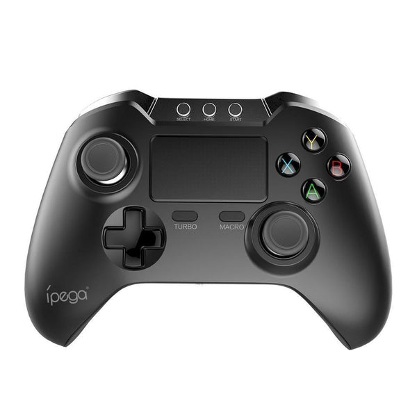 Ipega 9069 wireless controller