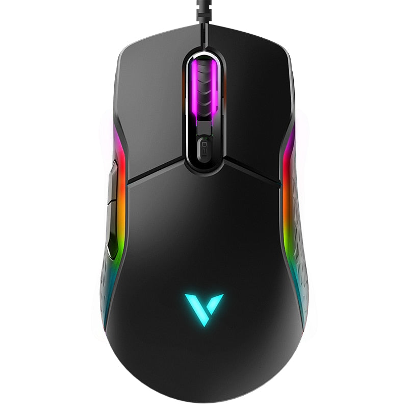 Rapoo VT200 lightweight gaming mouse