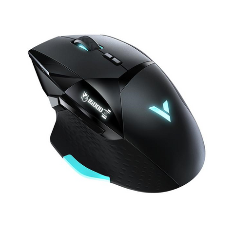 Rapoo VT900 IR gaming mouse