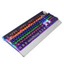 Sades 01 Ruling mechanical keyboard