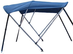 Original 6' Sunbrella Pacific Blue, fits 67-72
