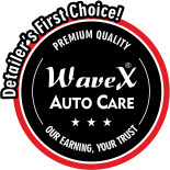 Wavex Auto care: Car detailing products and car care supplies