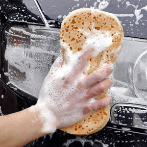 Wavex Car and Bike Wash Sponge