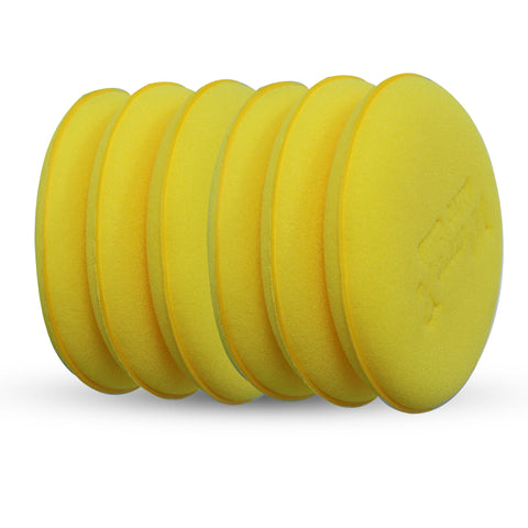 Wavex Foam Applicator Sponge