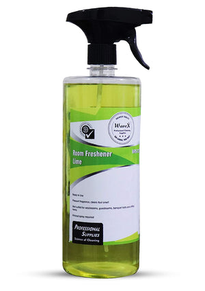 Wavex WPS22 Room Freshener Lime | Professional Supplies