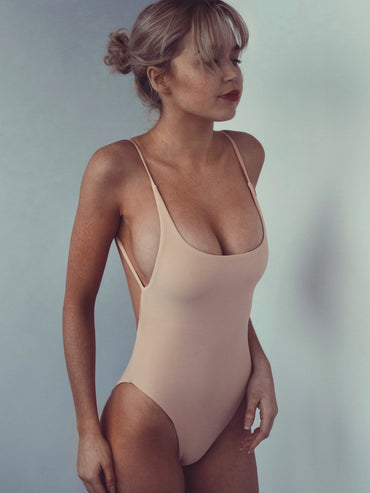 tahiti one-piece
