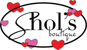 Shol's boutique