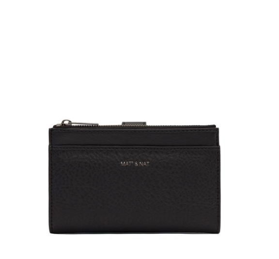Motive Small Wallet