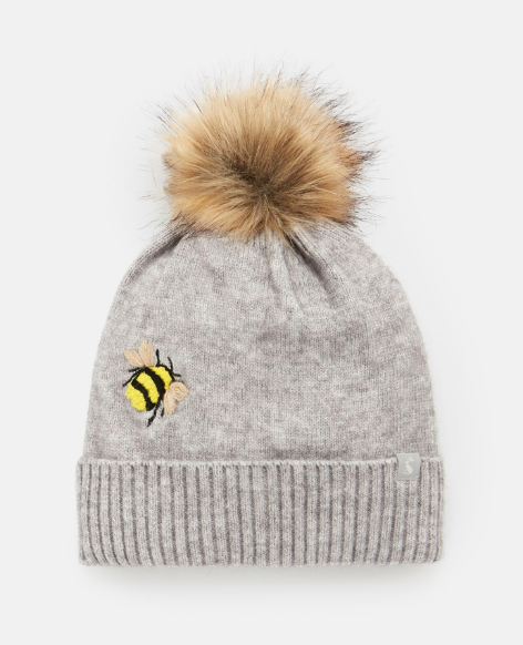 Stafford Bee Hat