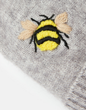 Load image into Gallery viewer, Stafford Bee Hat