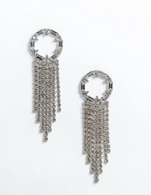 Load image into Gallery viewer, Donna Earrings