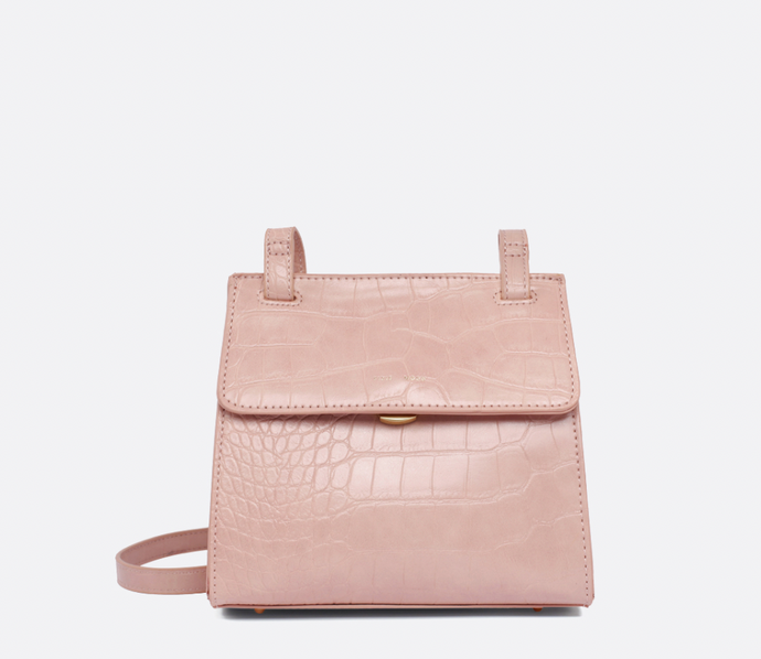 Christy Crossbody