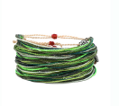 Load image into Gallery viewer, Puravida Charity Bracelets
