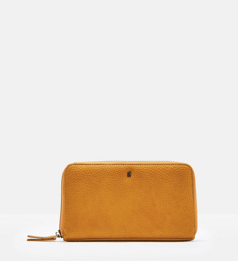 Fairford Bright Wallet