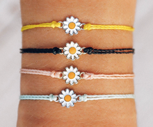 Load image into Gallery viewer, Puravida Charm Bracelets