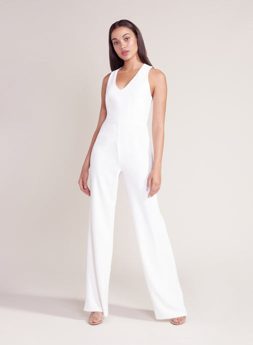 Just One Look Jumpsuit