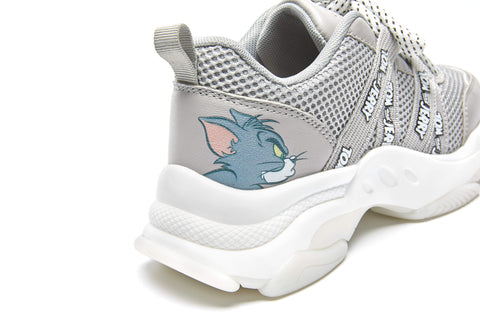 TOM AND JERRY Sneaker Robyn