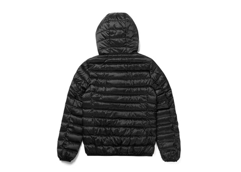 Apparel - TA Yona Ultra Light Women Down Jacket