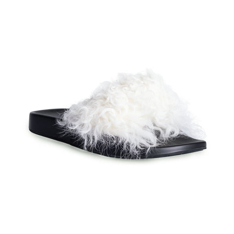 AS UGG Summer Slide Polar