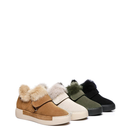 Ever UGG Flat Hedda #21594