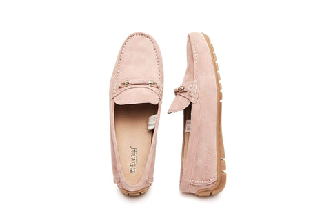 Ever UGG Tino Moccasin #312002