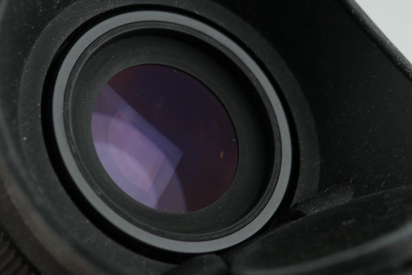 Nikon DW-4 6x High Magnification Finder #17986F3