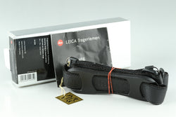 Leica 14235 Carrying Strap With Box #22228