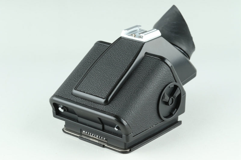 Hasselblad PME Prism Meter Finder #22749 H3