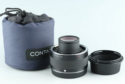 Contax Carl Zeiss Mutar T* 1.4x for Contax 645 #26717F5