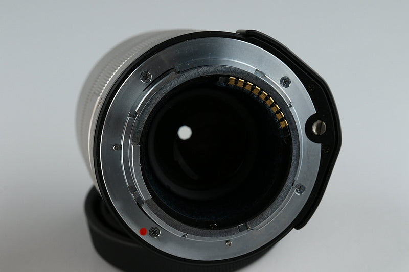 Contax Carl Zeiss Sonnar T* 90mm F/2.8 G Lens for G1/G2 #16447A1
