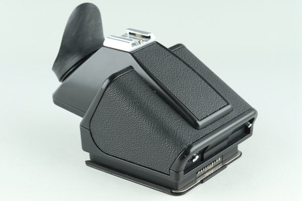 Hasselblad PME Prism Meter Finder #22749H3