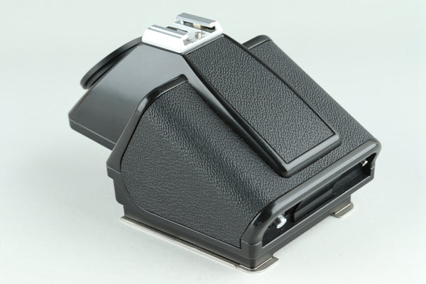 Hasselblad PME51 Prism Meter Finder #22978F3