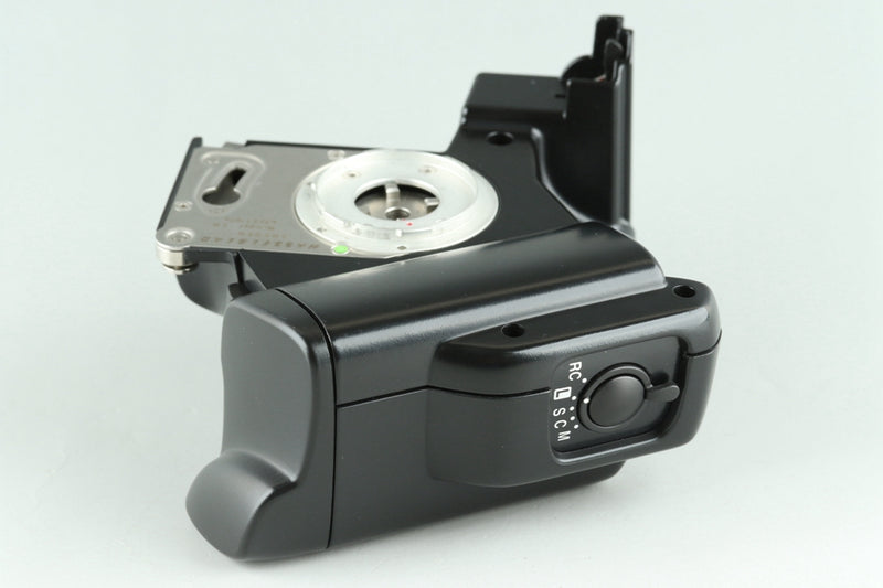 Hasselblad Winder CW #25156F3