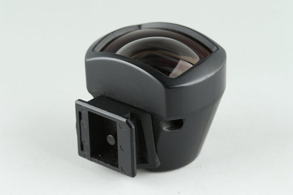 Voigtlander 40mm Finder #25982C7