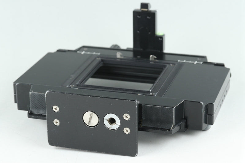 Horseman SW-D Pro Camera Body for Hasselblad #26147F3