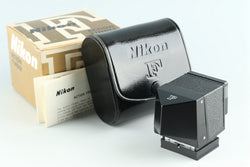 Nikon Action Finder With Box #27247