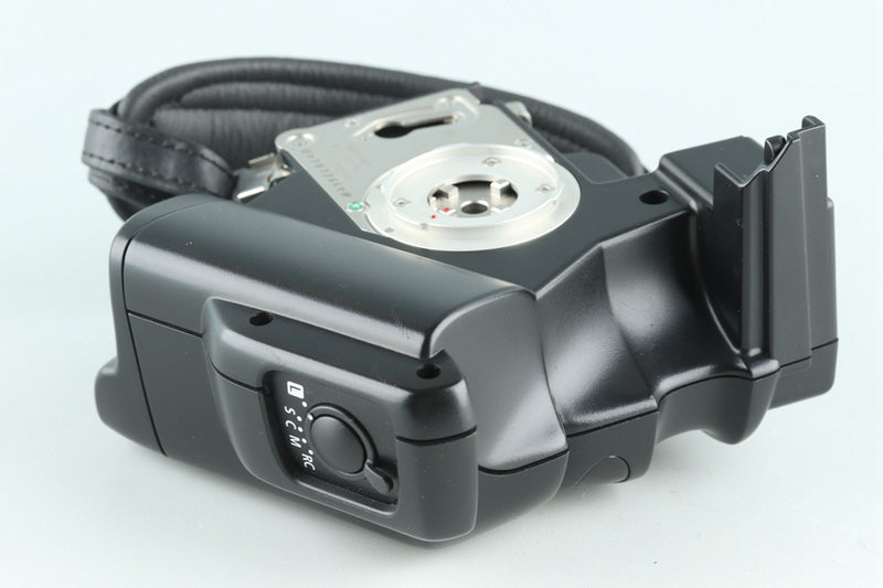 Hasselblad Winder CW #28049E2