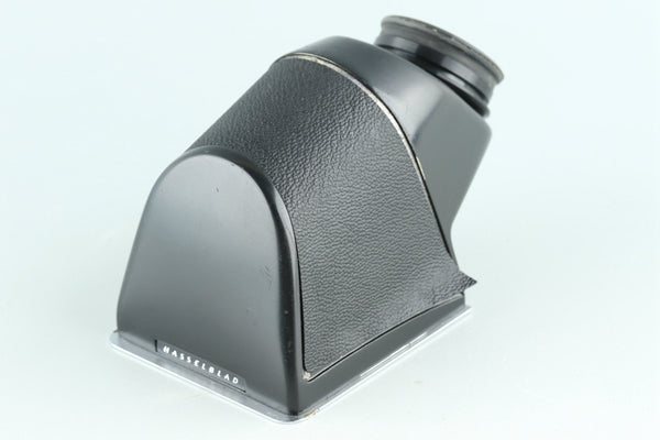 Hasselblad NC2 Prism Finder #28054F3